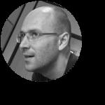 Stu Collett Super User Studio Design Director