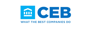CEB - UX and Service Design Consultancy