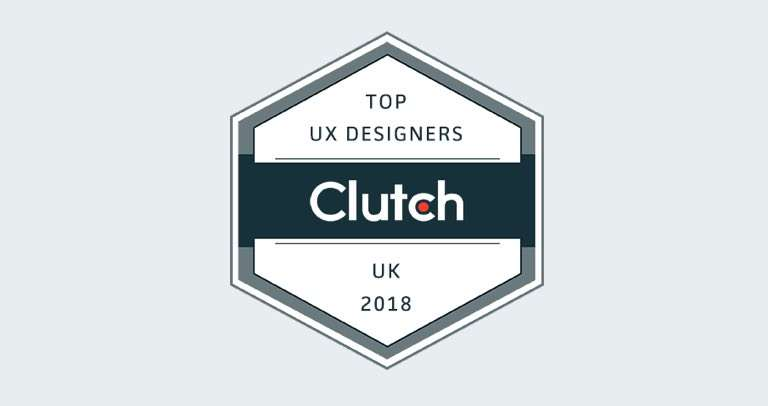 super-user-studio-top-ux-agencies-2018