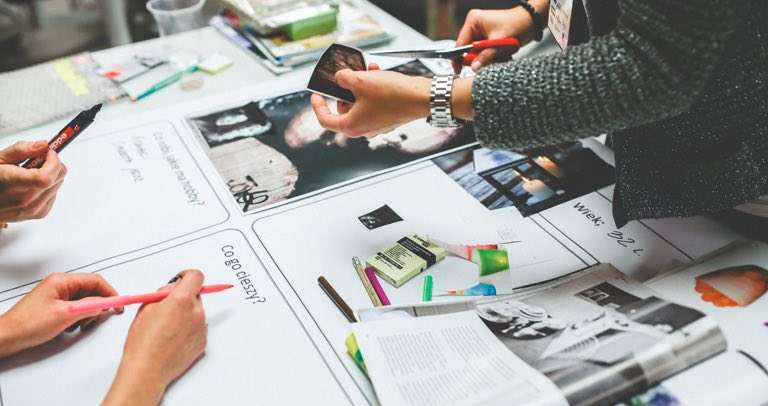 design-systems-and-service-design-principles
